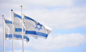 Israeli cybersecurity start-up awarded U.S. Homeland Security project (Companies to Watch)