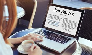 Personal Information of 1.6 Million Job Seekers Exposed in a Database Leak (Breaches and Incidents)