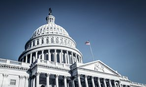 Congress to take another stab at hack back legislation (Laws, Policy, Regulations)