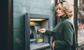 Critical RCE affects older Diebold Nixdorf ATMs (Malware and Vulnerabilities)