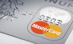 United States : Mastercard Acquires Ethoca to Reduce Digital Commerce Fraud (Companies to Watch)