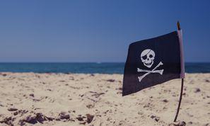 Brazilian Hackers Described as Adaptable Pirates (Threat Actors)