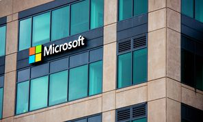 Microsoft Remote Access Protocol Flaw Affects All Windows Machines (Malware and Vulnerabilities)