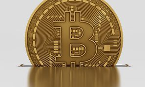 Hackers Steal $100,000+ Worth of BTC From Engineering Manager at Crypto Custodian BitGo (Breaches and Incidents)