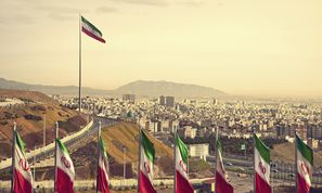Iran builds firewall against Stuxnet computer virus: minister (Geopolitical, Terrorism)
