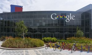 Google's Cloud Security Command Center gets beta release (Security Products & Services)
