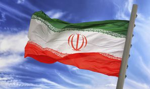 Iran 'the New China' as a Pervasive Nation-State Hacking Threat (Trends, Reports, Analysis)