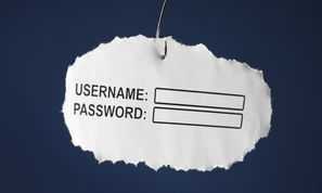 The dumbest passwords people still use (Trends, Reports, Analysis)