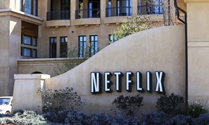 Netflix Content Compromised in Widevine DRM Hack (Breaches and Incidents)
