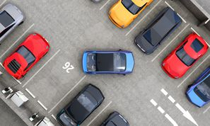 Six new cars rated 'poor' for security in theft-risk survey (Malware and Vulnerabilities)