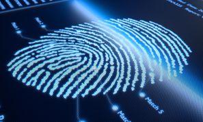 SSL/TLS fingerprint tampering jumps from thousands to billions (Emerging Threats)