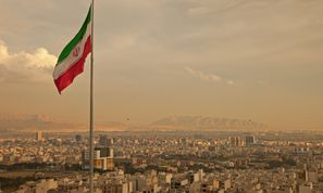 Iran's Wildest Hacker Crew Stole 13,000 Passwords From Across 98 Organizations (Breaches and Incidents)