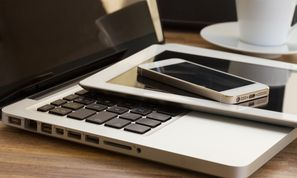 Phishing Kit 16Shop Targets Apple Users (Malware and Vulnerabilities)