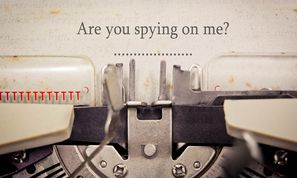 Espionage Operations in the Digital Age (Expert Blogs and Opinion)