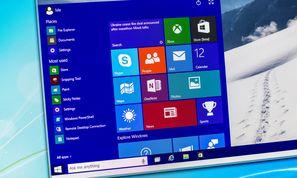 Windows 10 zero-day exploit code released online (Malware and Vulnerabilities)