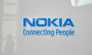 Nokia firmware blunder sent some user data to China (Breaches and Incidents)