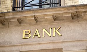 Bank of Valletta Recovers 10 Million Euros Stolen in Cyber Attack (Incident Response, Learnings)