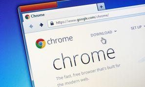 NZ tech company discovers major Google Chrome, Mozilla Firefox bug (Malware and Vulnerabilities)