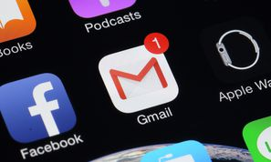 Analysis of half-a-billion emails reveals malware-less email attacks are on the rise (Trends, Reports, Analysis)