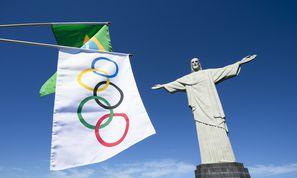 Metamorfo Banking Trojan Keeps Its Sights on Brazil (Malware and Vulnerabilities)