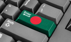 Bangladesh eyes settlement in U.S. cyber heist suit ahead of its own case (Incident Response, Learnings)