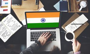 India witnessed 1.4 lakh account hacking attempts every hour in 2018 (Trends, Reports, Analysis)