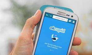 Users complain of account hacks, but OkCupid denies a data breach (Breaches and Incidents)