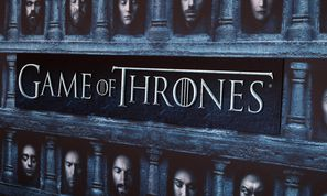 Game of Thrones streams and torrents host dangerous malware, experts warn (Malware and Vulnerabilities)