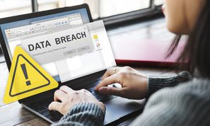 amca opko health medical hipaa exposed data breach infosec security awareness training