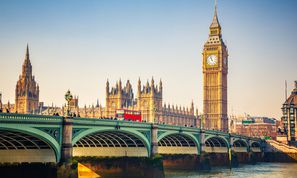 UK to invest $28M in cyber operations centers (Govt., Critical Infrastructure)