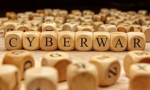 Southeast Asia Begins to Prepare for Cyber War; India Turns to AI (Trends, Reports, Analysis)