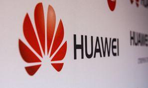 US Tech Giants Google, Intel, Qualcomm, Broadcom Break Up With Huawei (Govt., Critical Infrastructure)