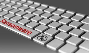 Businesses Urged Not To Pay Cyberattackers (Trends, Reports, Analysis)