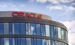 Hackers Exploit Critical Oracle WebLogic Server Vulnerability (Malware and Vulnerabilities)