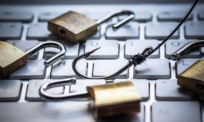 Privilege Escalation Vulnerability Found in Rapid7 InsightIDR (Malware and Vulnerabilities)