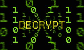 Decryptor for MegaLocker and NamPoHyuVirus Ransomware Released (Malware and Vulnerabilities)