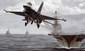 USAF investigating USN for planting email tracking malware (Govt., Critical Infrastructure)