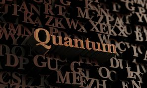Quantum lag: Experts fret that the U.S. risks falling behind in computing power (New Cyber Technologies)