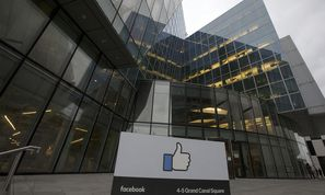 Facebook Faces Australia Data Breach Compensation Claim (Incident Response, Learnings)