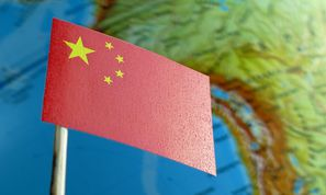 Single Server Ties Hacked Diplomatic Cables to Chinese Cyberattacks Worldwide (Breaches and Incidents)