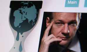 Ecuador says hacking attempts doubled after it ended Assange asylum (Geopolitical, Terrorism)