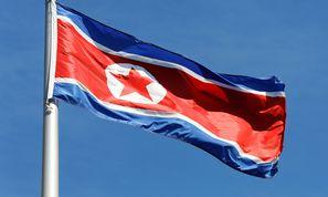 Kim Jong Un's cyber army raises cash for North Korea (Geopolitical, Terrorism)