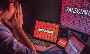Asco breaks silence on ransomware attack (Incident Response, Learnings)