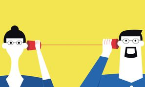 New Cyber Security Style Guide helps bridge the communication gap (Security Culture)