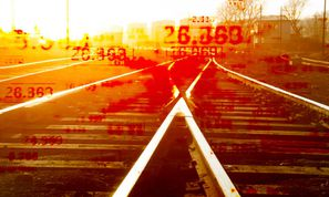 Growing cyber-kinetic threats to railway systems (Expert Blogs and Opinion)