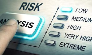 Cyber risk management continues to grow more difficult (Expert Blogs and Opinion)