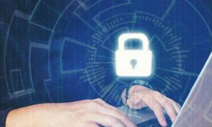 The Cyber Threat To Industrial Controls Systems (Internet-of-Things)