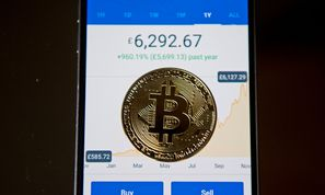 Cryptocurrency apps with millions of downloads are exposing your data to hackers (Trends, Reports, Analysis)