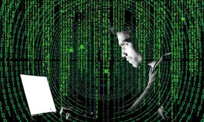 45% of SA firms are targeted by cyber attacks - report (Trends, Reports, Analysis)