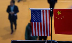 Chinese Hacking Steals Billions; U.S. Businesses Turn A Blind Eye (Geopolitical, Terrorism)